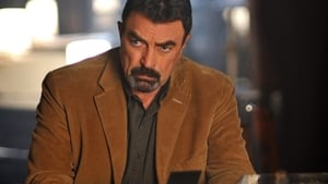 images Jesse Stone: Innocents Lost