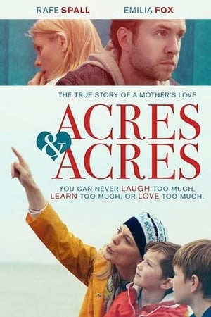 Image Acres and Acres