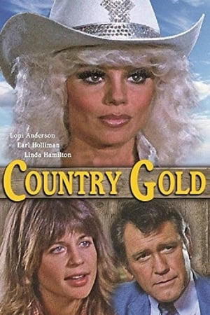 Image Country Gold
