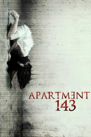 Image Apartment 143