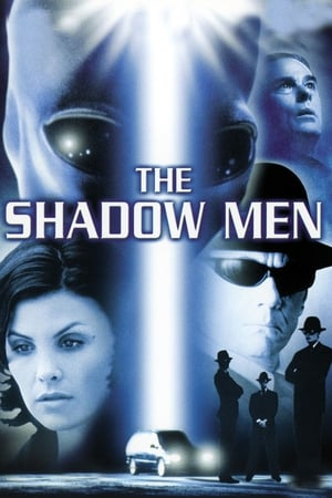 Image The Shadow Men