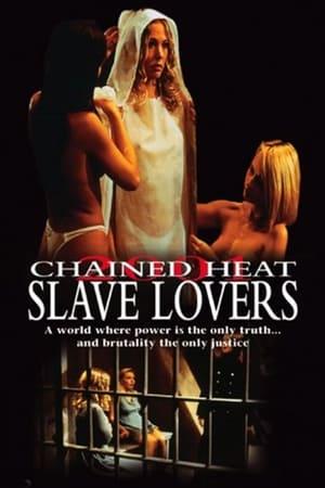 Image Chained Heat 2001: Slave Lovers