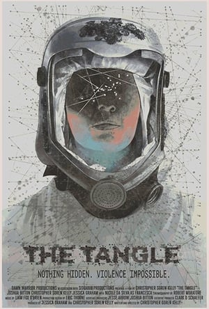 Ver Online The Tangle