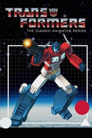 Image Transformers