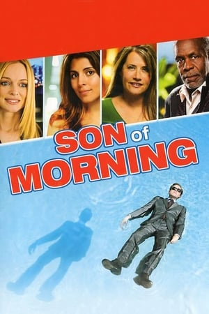 Image Son of Morning