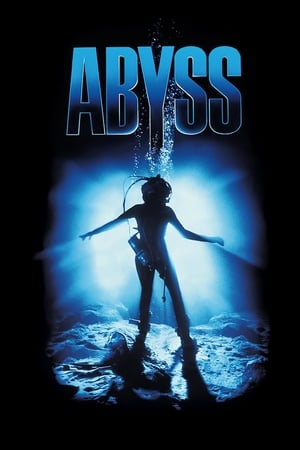 Image Abyss
