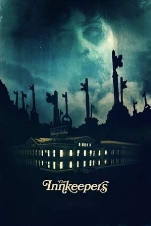 Image The Innkeepers