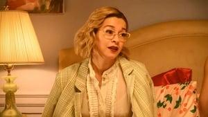 Ver Katy Keene 1x5 Online