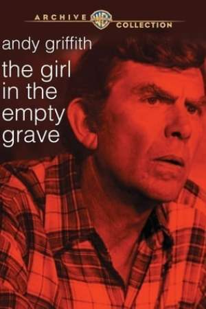 Image The Girl in the Empty Grave