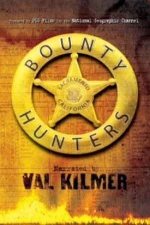 Image Bounty Hunters