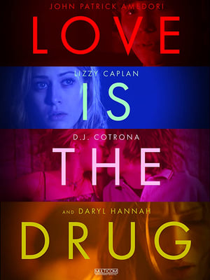 Image Love Is the Drug