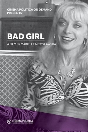 Image Bad Girl