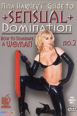 Image Nina Hartley's Guide to Sensual Domination 2 - How to Dominate a Woman