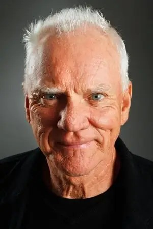 Image Malcolm McDowell