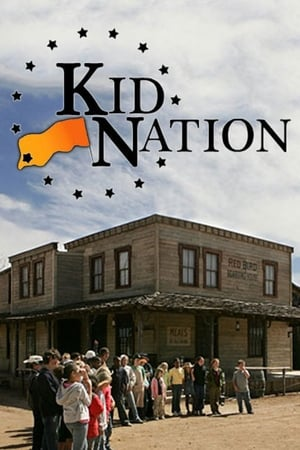 Image Kid Nation