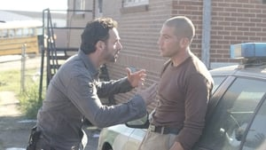 Watch The Walking Dead 2x10 Online