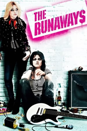 Image The Runaways