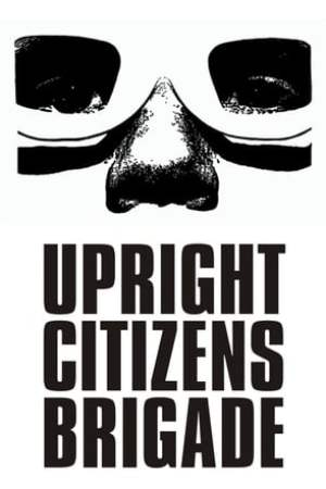 Image Upright Citizens Brigade
