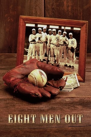 Image Eight Men Out