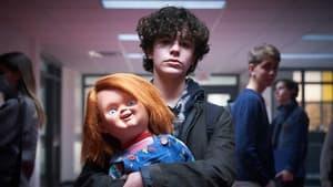Ver Chucky 1x1 Online