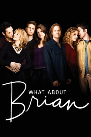 Image What About Brian