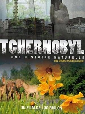 Chernobyl: A Natural History