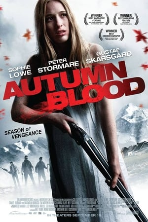 Image Autumn Blood