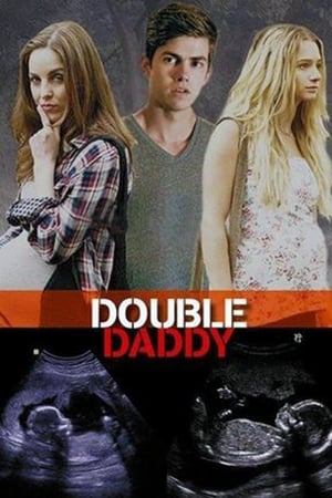 Image Double Daddy