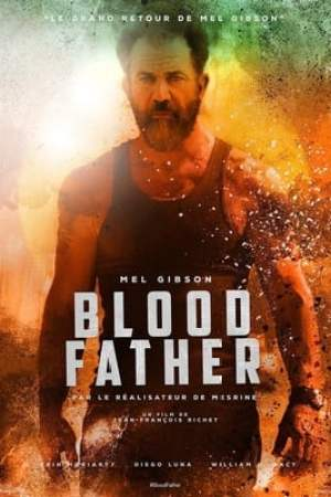 Image Blood Father