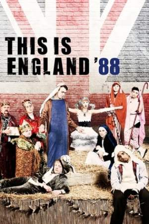 Image This Is England '88