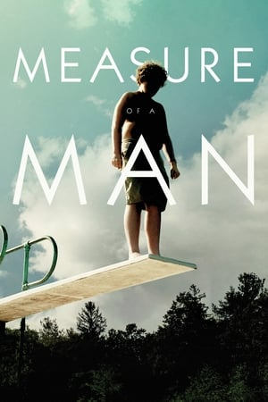 Measure of a Man