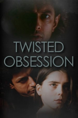 Image Twisted Obsession