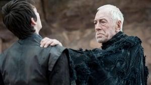 Watch Game of Thrones 6x3 Online