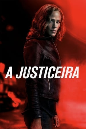 Image A Justiceira