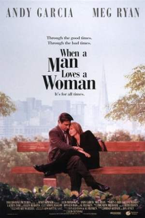Image When a Man Loves a Woman