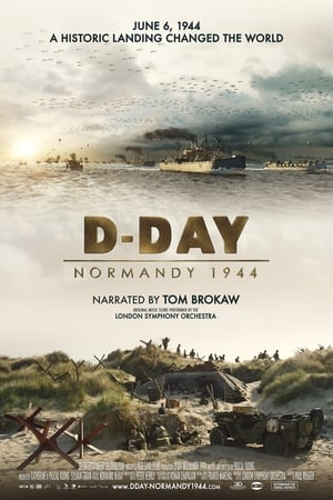 Image D-Day: Normandy 1944