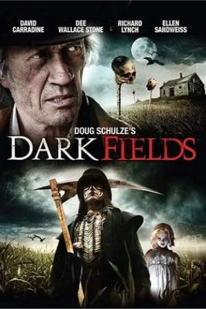 Image Dark Fields