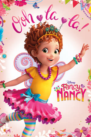 Image Fancy Nancy