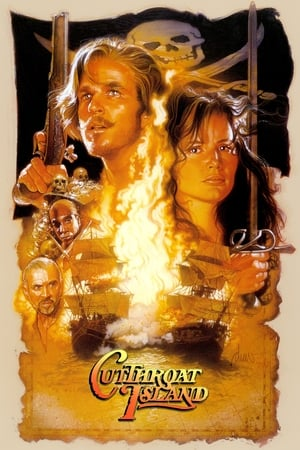 Image Cutthroat Island