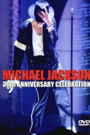 Image Michael Jackson: 30th Anniversary Celebration