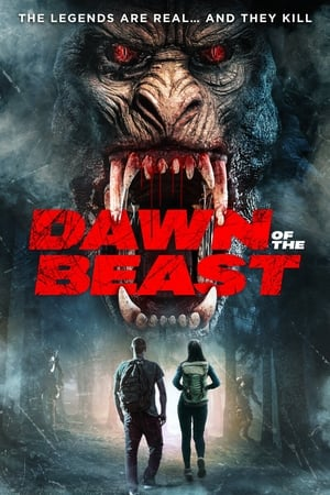 Ver Online Dawn of the Beast