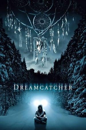 Dreamcatcher : l'attrape-rêves