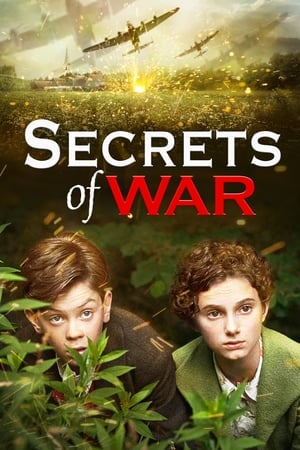 Image Secrets of War