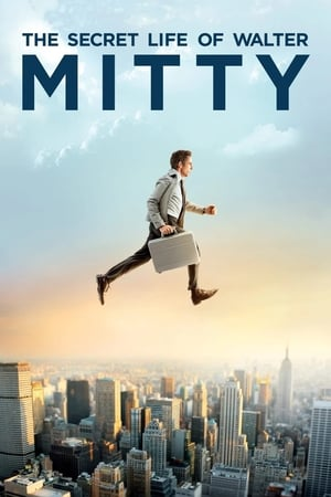 Image The Secret Life of Walter Mitty