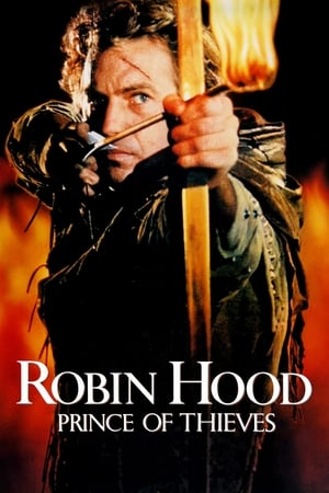 Image Robin Hood: Prince of Thieves