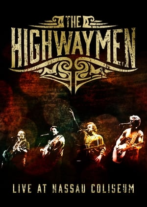 Image Highwaymen: Live