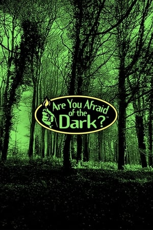 Are You Afraid of the Dark? 1992