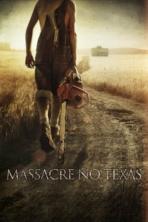 Image Leatherface - A Origem do Mal