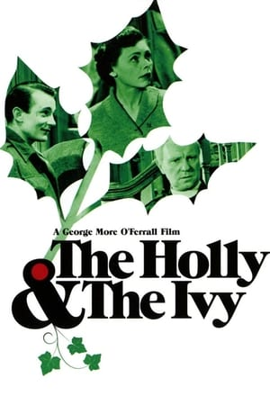 Image The Holly and the Ivy