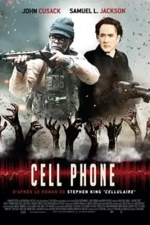 Image Cell Phone